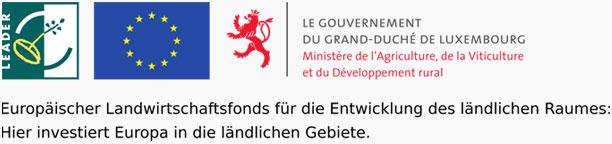 Ministère de l'Agriculture de la viticulture et du Développement rural